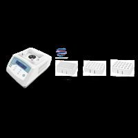 Smart Mixer MIX-3000 1