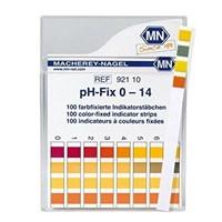 Kertas pH MN 921 10 1