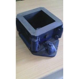 Cube Mold