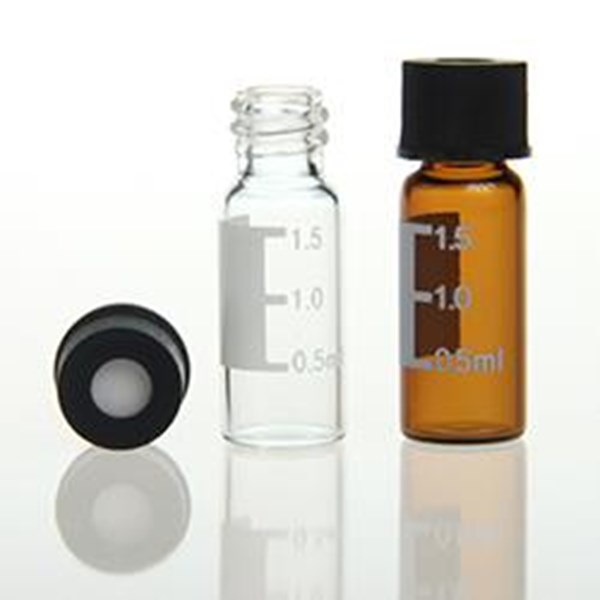 Vial 2 ml
