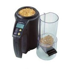 Grain Moisture Analyzer Mini GAC