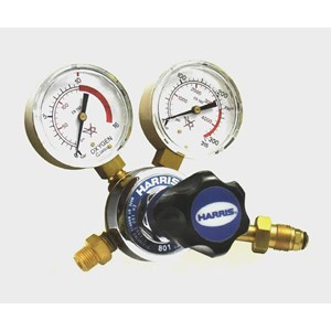 Regulator Oxigen 801