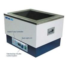 Digital High Temperature Oil Bath