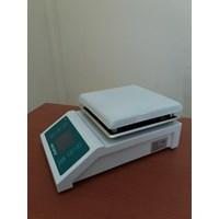 Distributor Digital  Hotplate stirrer With Timer 3