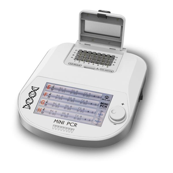 Mini PCR MP 32