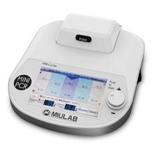 Mini PCR MP 16