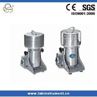 Universal Disintegrator Machine 1