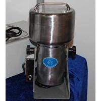 Distributor Universal Disintegrator Machine 3