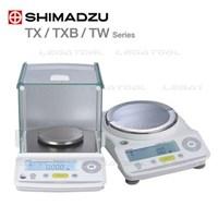Jual Timbangan Digital Shimadzu TX Series 2