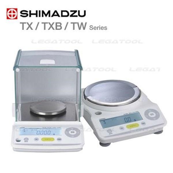 Timbangan Digital Shimadzu TX Series