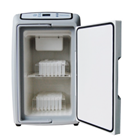 Portable  Cooled Incubator 2