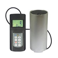 Moisture Meter Cup MC-900 1