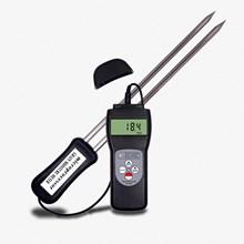 Moisture Meter  MC-500