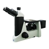 Inverted Metallurgical Microscope LM-302