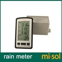 Jual Rain meter