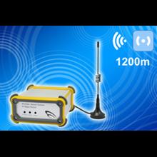 base station sensor