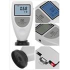 Water Activity Meter  2