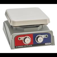 FAVORIT Hotplate HP 0707v2 1