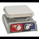 FAVORIT Hotplate HP 0707v2