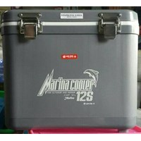 COOLER BOX 10 Liter 12S LION STAR Marina