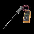 Kelvin Degree RTD Thermometer 1