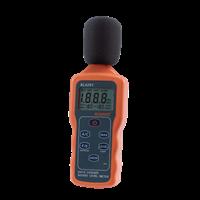 Sound Level SL4201