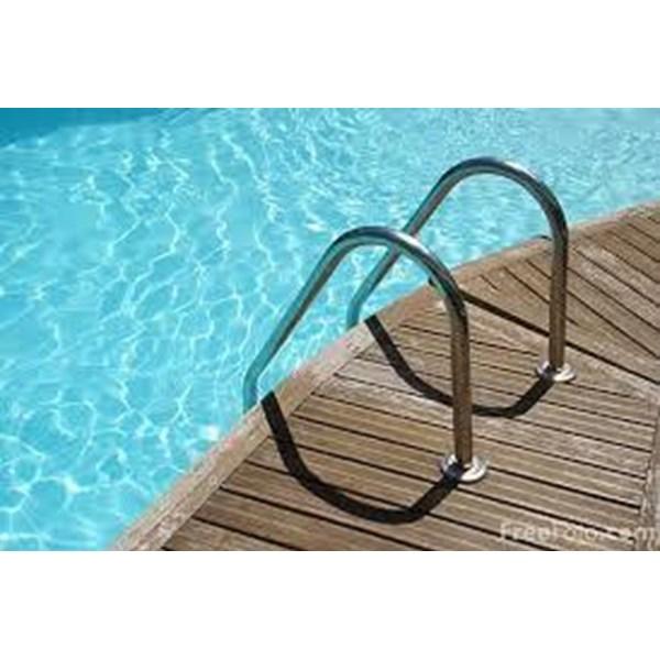 Swimming Pool Coagulant