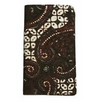 paspor case batik
