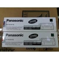 Toner Panasonic Kxfat411e  1