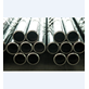 Pipa Stainless Astm