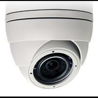 Kamera CCTV Avtech AVM-420 1