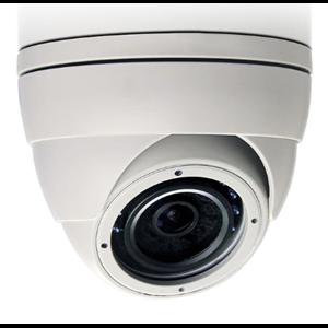 Kamera CCTV Avtech AVM-420