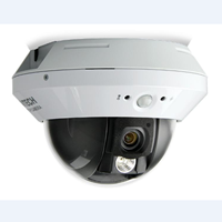Kamera CCTV Avtech AVM-503 1