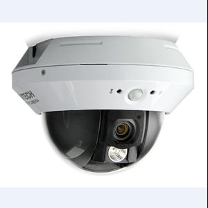 Kamera CCTV Avtech AVM-503