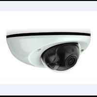 Kamera CCTV Avtech AVM-511 1