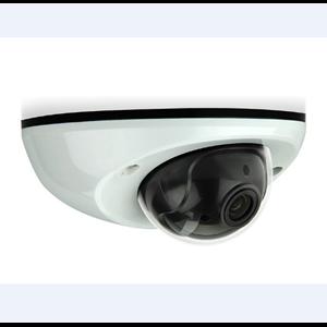 Kamera CCTV Avtech AVM-511
