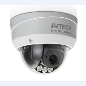 Kamera CCTV Avtech AVM-542