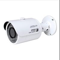 Kamera CCTV Dahua DH-IPC-HFW1200S 1