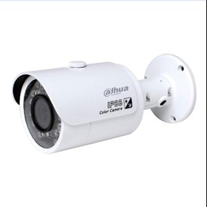 Kamera CCTV Dahua DH-IPC-HFW1200S