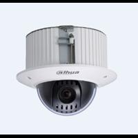 Kamera CCTV Dahua HD SD42C212I-HC HDCVI Dome PTZ 1