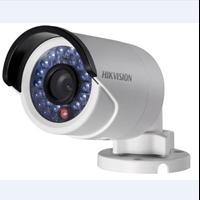 Kamera CCTV Hikvision DS-2CD2020-I 1