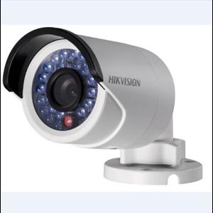 Kamera CCTV Hikvision DS-2CD2020-I