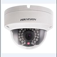 Kamera CCTV Hikvision DS-2CD2120 1