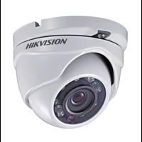 Kamera CCTV Hikvision DS-2CE55A2P(N)-IRM 1