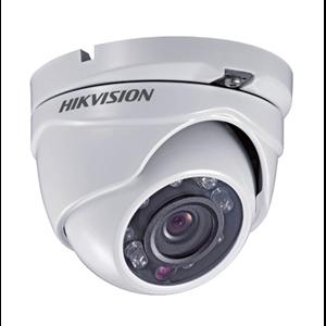 Kamera CCTV Hikvision DS-2CE55A2P(N)-IRM