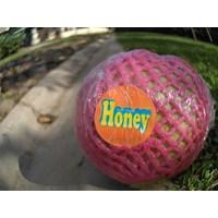 Jual Buah Jambu Kristal Honey