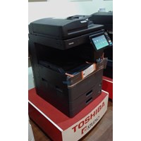 Distributor Mesin Fotocopy Toshiba Estudio 5005Ac 3