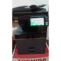 Beli Mesin Fotocopy Toshiba Estudio 5005Ac 4