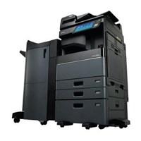 Jual Mesin Fotocopy Toshiba Estudio 5005Ac