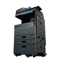 Mesin Fotocopy Toshiba Estudio 5005Ac Murah 5
